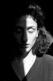 Fotografa: Letizia Battaglia