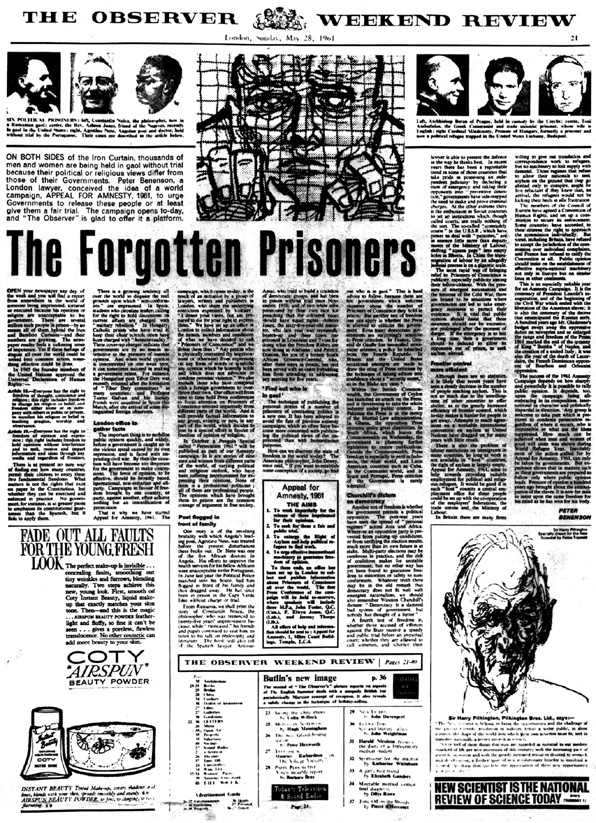 the-forgotten-prisoners