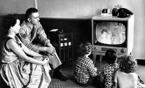 21 novembre Giornata mondiale della televisione