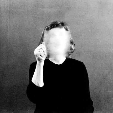Wincenty Dunikowski-Dunik Breath, 1976