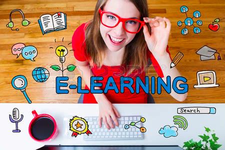 Ecco 3 siti per aumentare le tue skills online ( e finire) entro la fine di quest'anno!