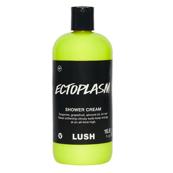 Ectoplasm_ShowerCream_PDP_500g_EN