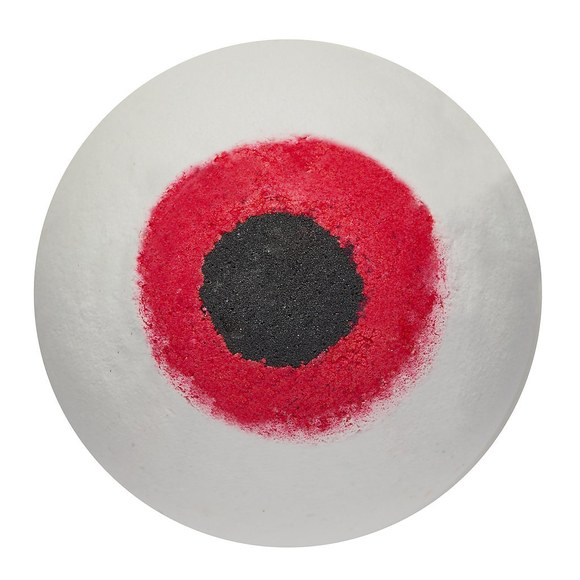 Eyeball_BathBomb(1)