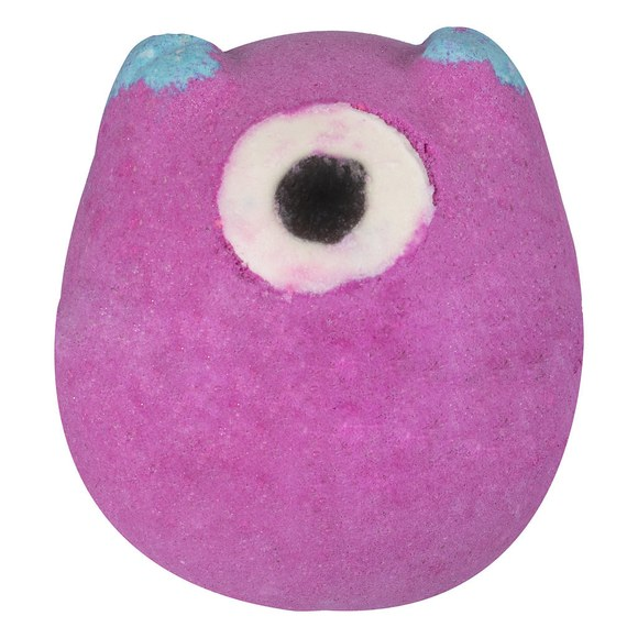 MonstersBall_BathBomb_PDP